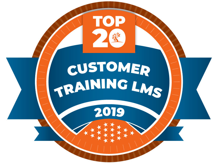 best-20-customer-training-learning-management-systems