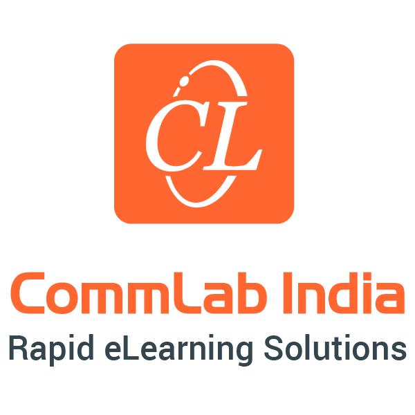 Rapid eLearning-Timely Solutions to Dynamic Business Needs