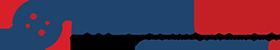 Integrum Litera logo