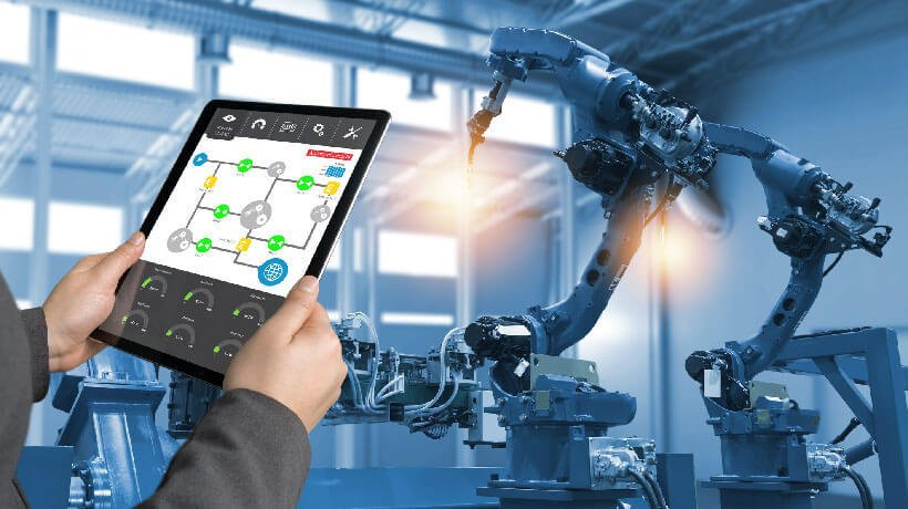 How To Improve Training In The Manufacturing Industry With Microlearning