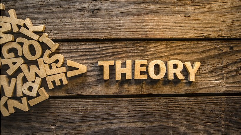 How Learning Theories Affect eLearning?