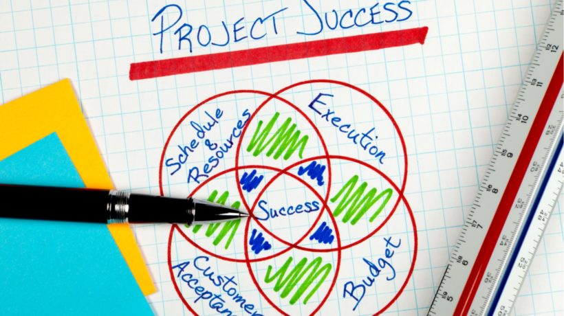 How To Avoid Project Management Failures