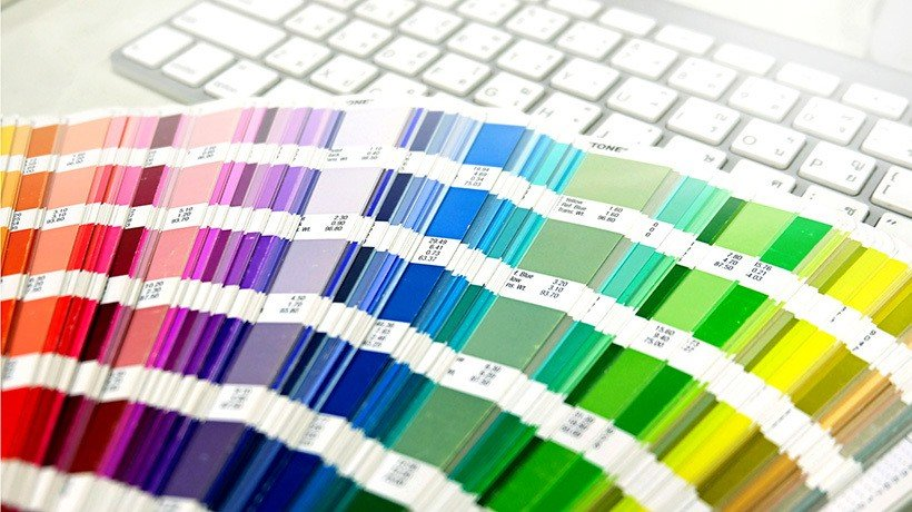 The Ultimate Guide To Color-Coding For eLearning