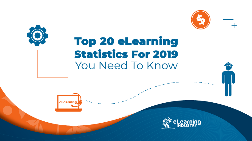 top-20-elearning-statistics-2019-need-know