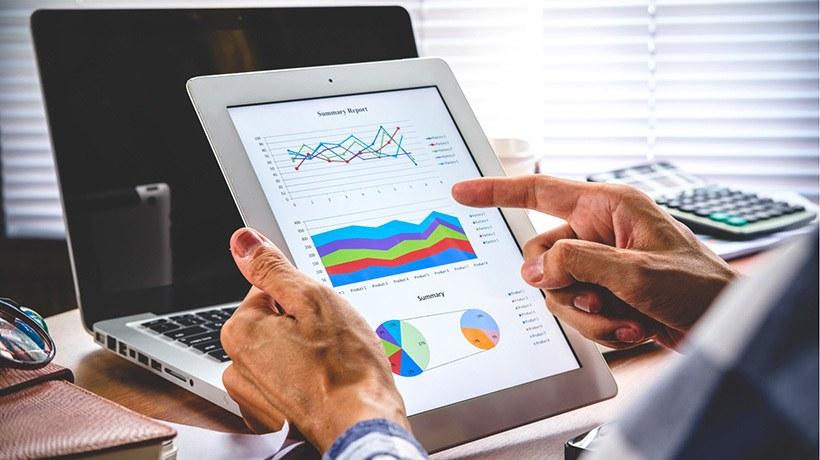 What Exactly Is Customer Segmentation?