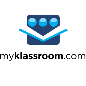 Myklassroom.com logo