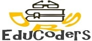 DRS Educoders logo