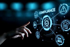 6 Reasons To Use On-Demand Training For Compliance