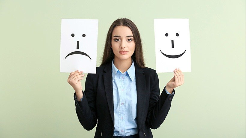6 Top Social-Emotional Learning Activities For Employee Performance Management