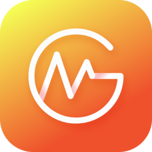 GitMind logo