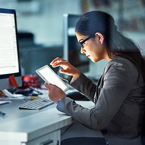 "EI Design Is Hosting A Free Webinar On ""Microlearning In Action - Tips, Techniques, And Examples On How To Use It To Drive Employee Performance"" image"