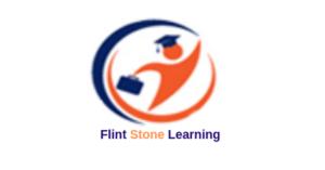 Flintstone Learning logo