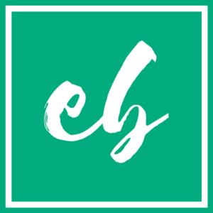 Exambazaar logo