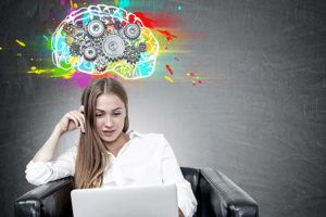 How Behavioral Science Can Improve Your Training