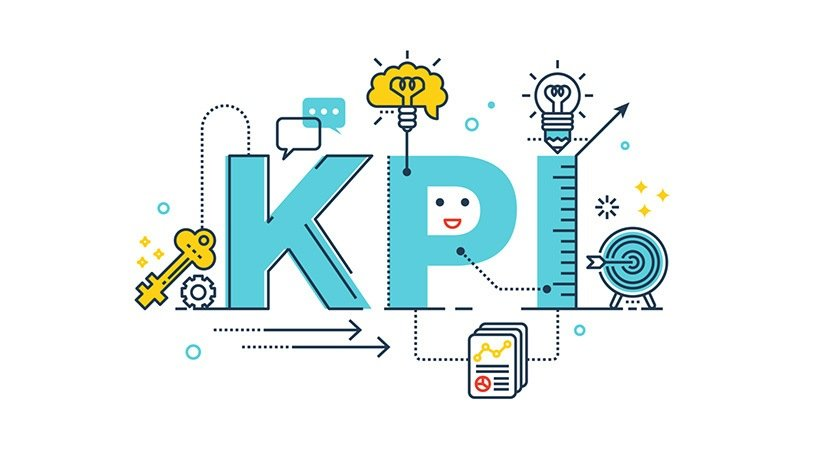 Measuring The Impact Of Corporate Employee Training Programs - The Role Of KPIs