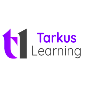 Tarkus Learning Solutions Pvt. Ltd. logo
