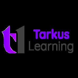 Tarkus Learning Solutions Pvt. Ltd. logo