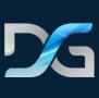 DGS Designs logo