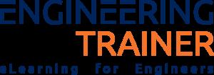 EngineeringTrainer logo