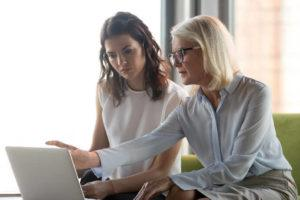 Internal Coaching: Why You Need It And How To Perfect It