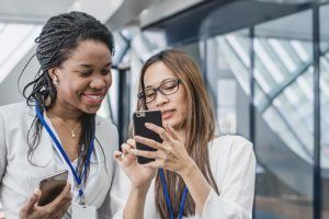 Mobile Learning: Induction And Onboarding Training
