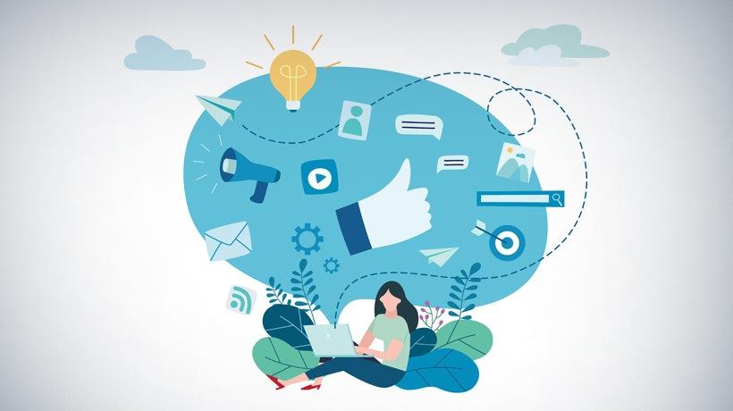 Online Learning Platform Market