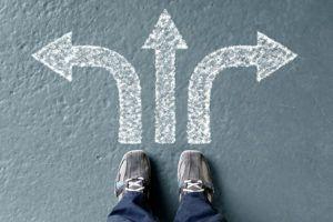 Outsourcing Custom eLearning Development