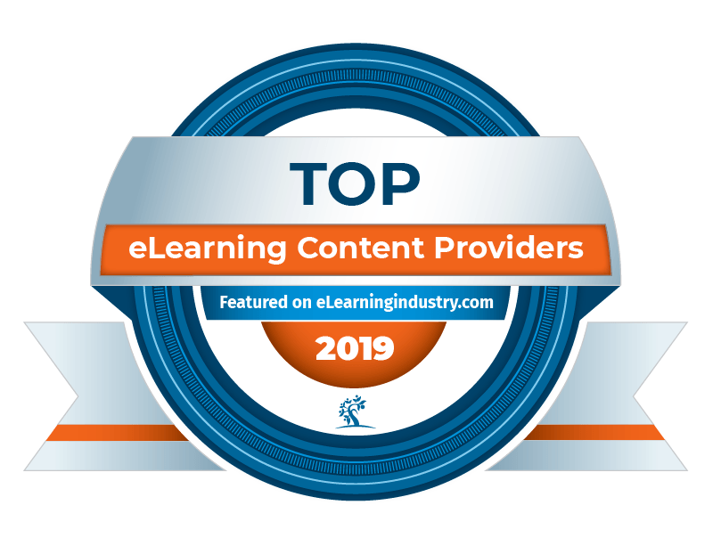 top-elearning-content-development-companies-update-2019 Top 10