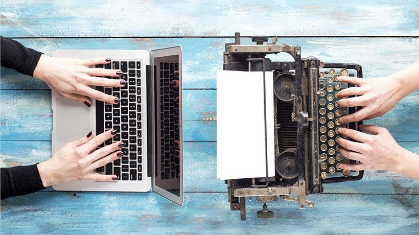 Is Your Training Still Relevant? 9 Key Reasons For Modernizing Your eLearning Content