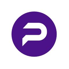 Proficonf logo