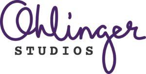 Ohlinger Studios logo