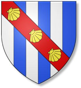 deGRANDSON Global logo