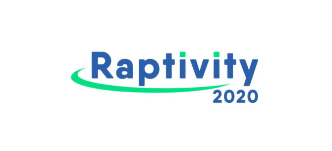 Raptivity 2020: A New-Age Tool To Build Learning Interactions Launched
