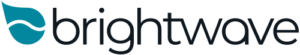 Brightwave Group logo