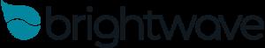 Brightwave Group logo