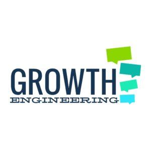 Growth Engineering Ltd. logo