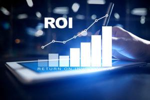 Outsourcing Custom eLearning Development? Explore 4 Practical Tips To Maximize ROI
