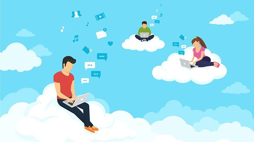 Cloud-Based eLearning Is So Famous, But Why?