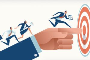 The ROI Of An Effective Onboarding Program