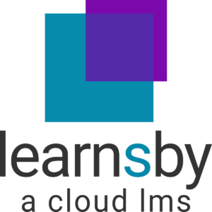 Learnsby LMS logo