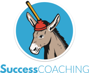 SuccessCOACHING logo