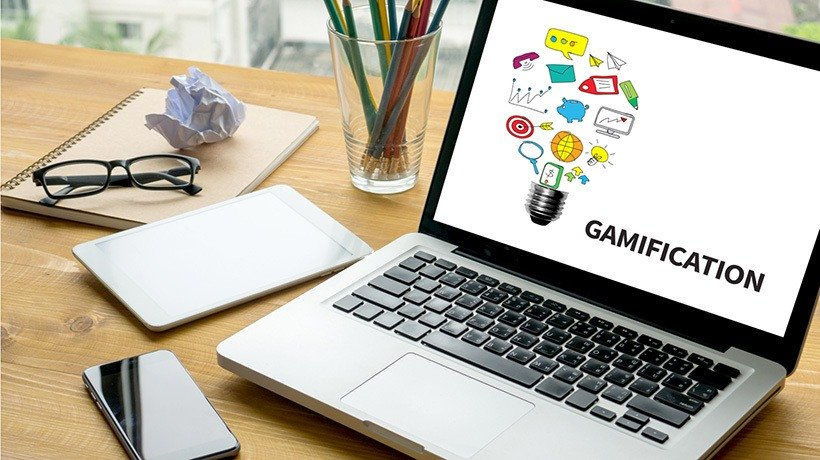 How Can Gamification Help Retain Employees?