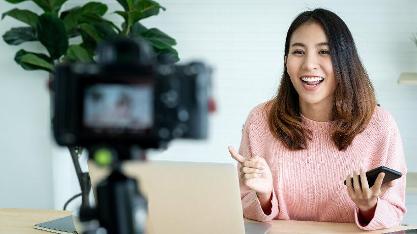 How To Optimize Microlearning Videos For Mobile Learning
