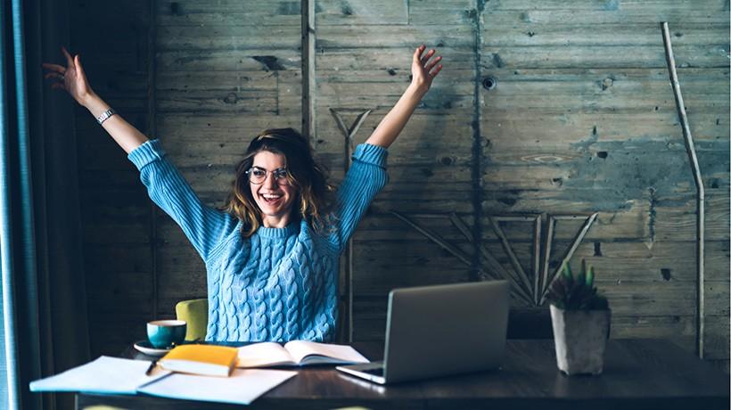Structure Your Online Course Content