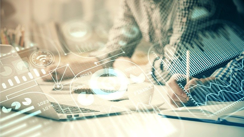Tech-Enabled Microlearning: Reduce Staff Turnover