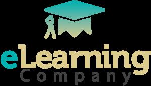 eLearning Company, Inc. logo