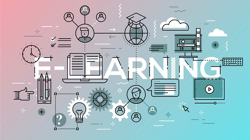 Why Instructional Design Matters in eLearning
