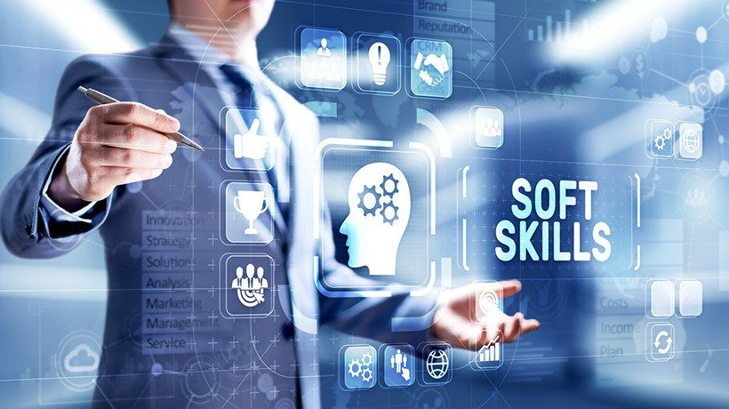 6 Cost-Effective Tips On How To Improve Soft Skills In Onboarding Online Training