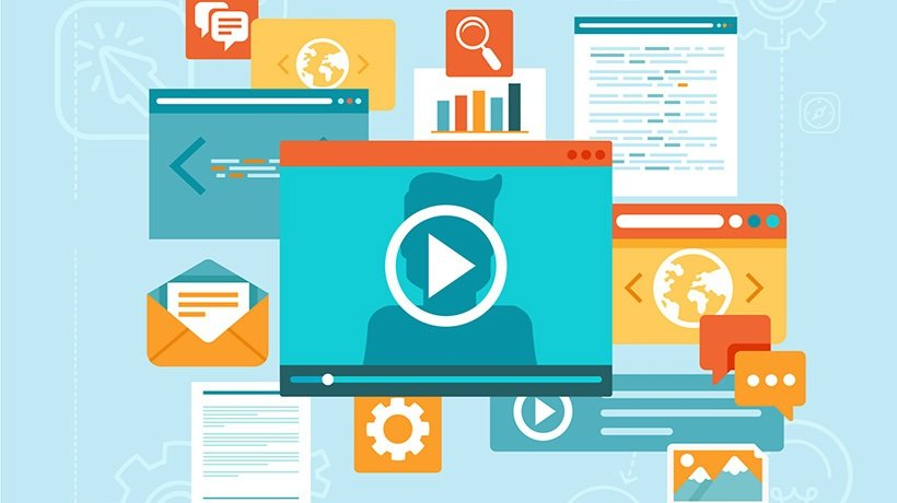 6 Perks Of Choosing An eLearning Content Provider For Soft Skills Online Training