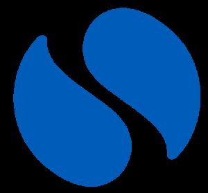 World Manager® logo